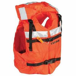 100400-200-004-16 Life Jackets and Vests