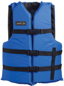 Absolute Outdoor 103000500005 Adult Univer General Purpose V