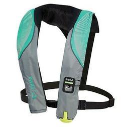 Onyx 133200-505-004-18 A-24 Vest