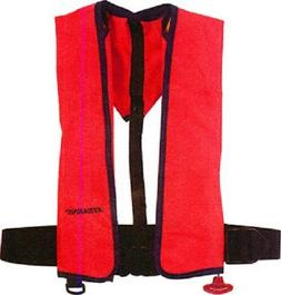 Stearns® PFD 1339 Ultra 3000 Automatic Inflatable Life Jack