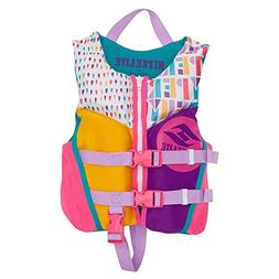 Hyperlite 2013 Girlz Child Indy Neo  Wakeboard Vests