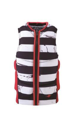 Hyperlite 2014 Franchise NCGA  Life Jacket