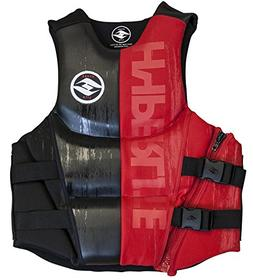 Hyperlite 2015 Hatch S/E Neo CGA Life Jacket