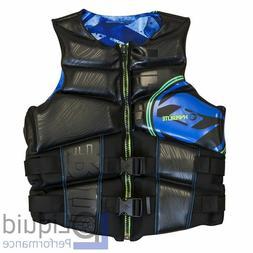 Hyperlite 2015 Team Vest  Life Jacket