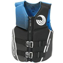 Connelly 2017 Boys Junior Classic Life Jacket