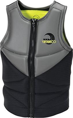 New 2017 Connelly Team Waterski Comp Vest- Large
