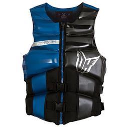 HO Sports 2017 HO Team Life Vest - X-LARGE