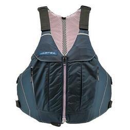 35-40% OFF RETAIL Astral Linda - Women's Life Jacket PFD Rec