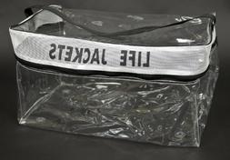 Omega 42013 AK-1 Type II Life Jacket