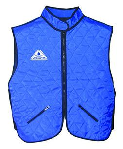 HyperKewl 6530-RB-L Evaporative Cooling Vest