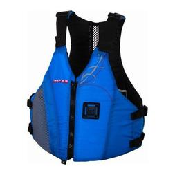 Astral Buoyancy Linda Women'sLife Jacket  - Azul