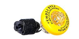 Life Light® - U.S. Coast Guard approved, water-activated, L