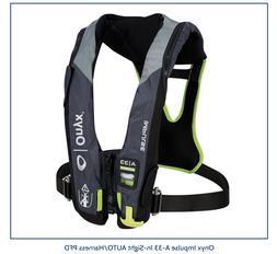 Onyx 134000-400-004-18 Impulse A-33 Vest
