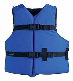Absolute Outdoor Kent Sport Onyx General Purpose Vest New