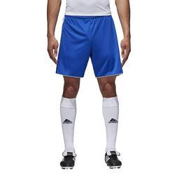 adidas Men's Soccer Tastigo 17 Shorts