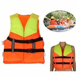 Adjustable Buoyancy Adult Aid Sailing Swimming Fishing Boati