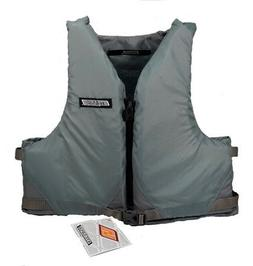 Stearns Adult XXL Personal Flotation Life Jacket Vest - NEW