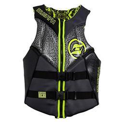 Hyperlite Mens Alibi Neo Wakeboard Vest