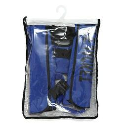 AM24 Watersports Automatic/Manual Inflatable Life Jacket or
