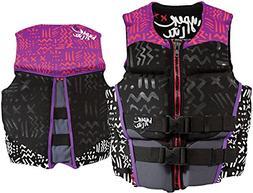 Hyperlite Women's Ambition Neo Vest