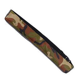 TeckCool_Store Automatic Inflatable Belt Pack PFD Waist Infl