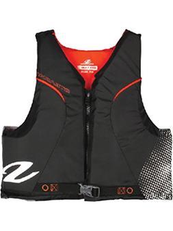 Coleman Avant 200 Paddlesports Life Vest