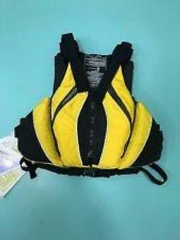 Extrasport Baja Women's Life Jacket  MSRP $149 PFD