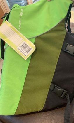 Astral Bird Dog Canine Float Coat Lifejacket XL. Brand New W