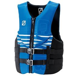 CWB Board Men's Promo CGA Neoprene Vest, Large