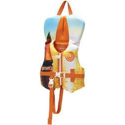 Connelly Boys Infant Classic Life Jacket