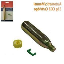 C-O-2 Rearming Kit Cartridge for Automatic Manual Life Jacke