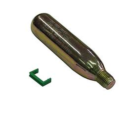 Eyson C02 Manual Inflatable PFD-Rearming Kit Cartridge