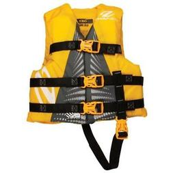 Child Life Jackets & Vests Watersport Classic Series Boating