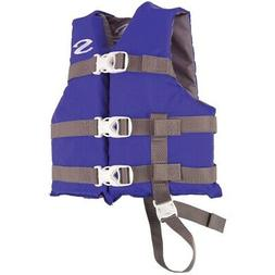 Stearns Child's Classic Series Floatation Life Jacket