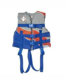 Body Glove Child Vision Type III PFD Life Jacket For Youth a