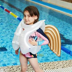 Children's Swimsuits Inflatable <font><b>Life</b></font> <fo