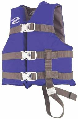 Stearns child life jacket 3004