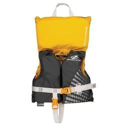 Coleman Classic Series Infant Vest