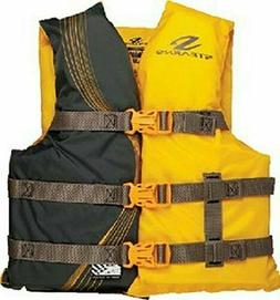 Coleman Youth Classic Series Vest