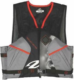 Stearns Comfort Series Life Vest, Medium