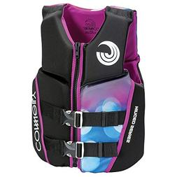 CWB Connelly Classic Junior Life Vest Girls
