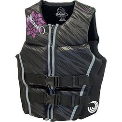 CWB Connelly Womens Neo Vest, M
