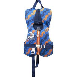 CWB Connelly Infant Boys Neo Vest