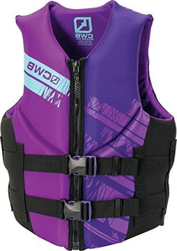 Connelly Womens Promo Neoprene Vest, XL , Cwb-17