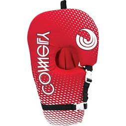 CWB Connelly Baby-Soft Infant Life Vest, Red