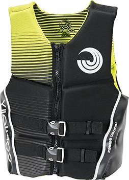 CWB Connelly Mens V-Back Neoprene Vest, Medium , 2017