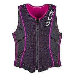 Ronix Coral Womens Life Vest - SMALL