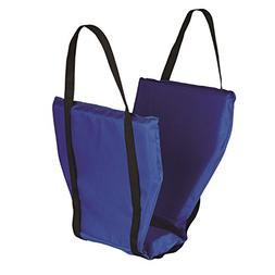 KENT Cove Cushion Blu
