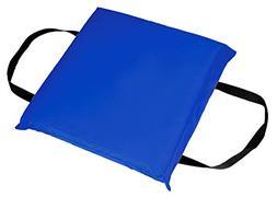 Airhead  Cushion, Type Iv, Blue