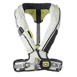 Spinlock Deckvest Lifejacket Harness - Size 3